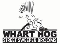 street-sweepers-brooms-whart-hog-logo-sm